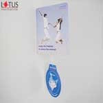 Lotus Printers Private Limited